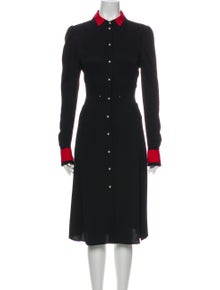 Altuzarra Midi Length Dress w/ Tags