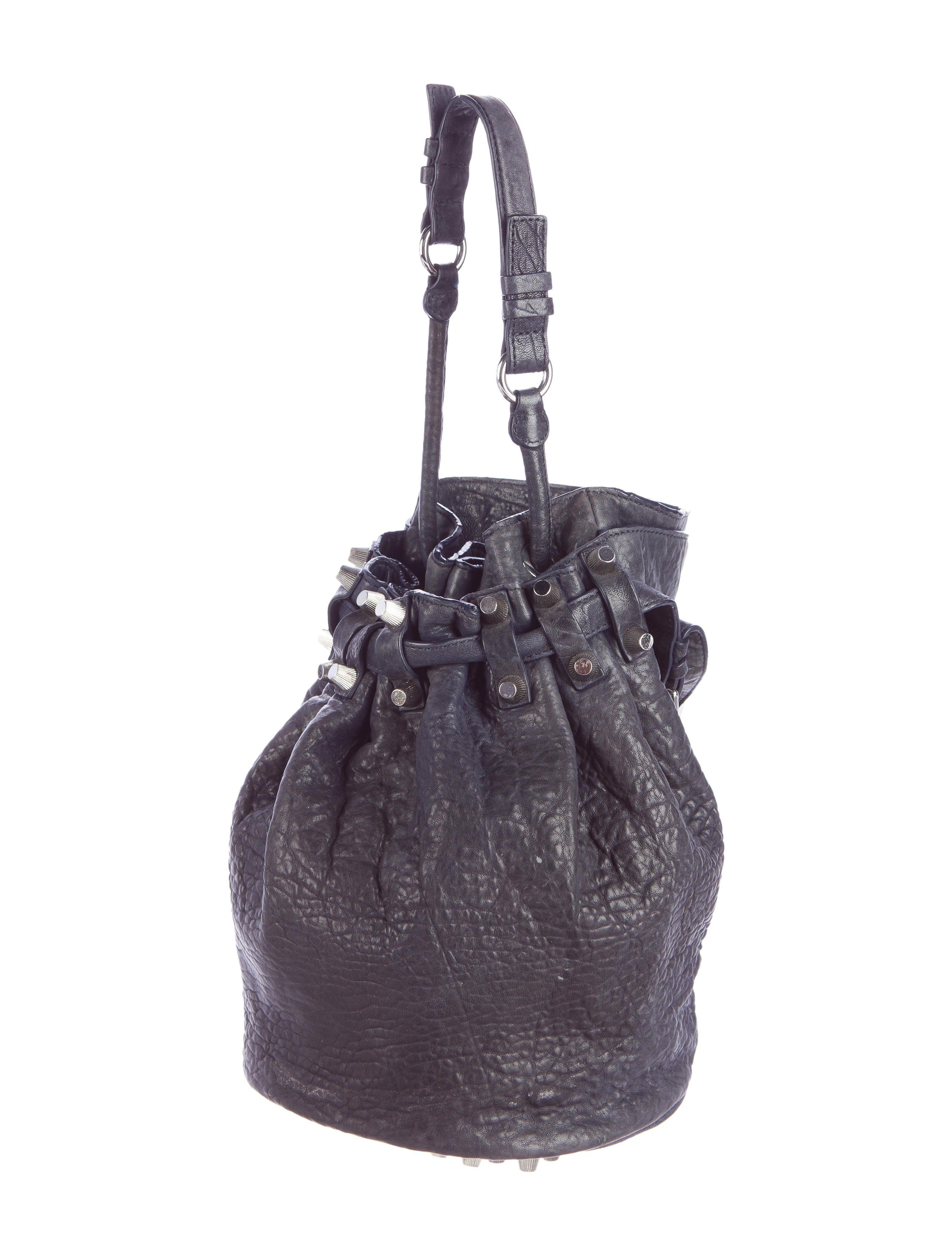 Favorite Micro Marti Bag. Alexander Wang. Micro Marti Bag. $ Favorite Deconstructed Tank Dress. Alexander Wang. Deconstructed Tank Dress. $1, $1, Favorite 5 Pocket Zip Skirt. Alexander Wang. Sleeve Tie Skort. $ New. Please Sign In. Please sign in .
