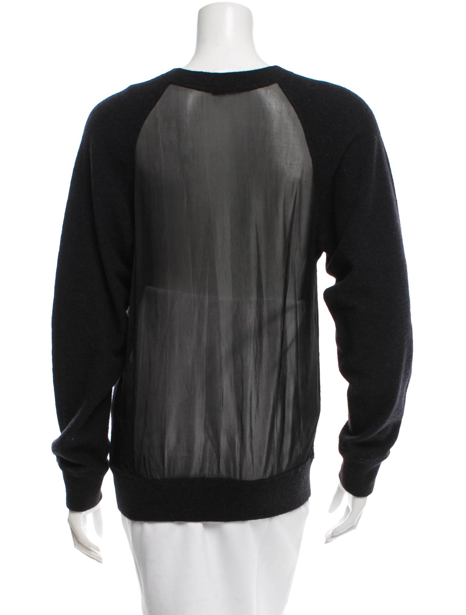 Women's Merino Wool V-Neck Pullover Sweater. from $ 93 45 Prime. out of 5 stars 4. Pendleton. Women's Timeless Merino Wool Turtleneck Sweater. from $ 60 57 Prime. out of 5 stars 4. Icebreaker Merino. Everyday Base Layer Long Sleeve Crew Neck Shirt, New Zealand Merino Wool. from $ 34 95 Prime.