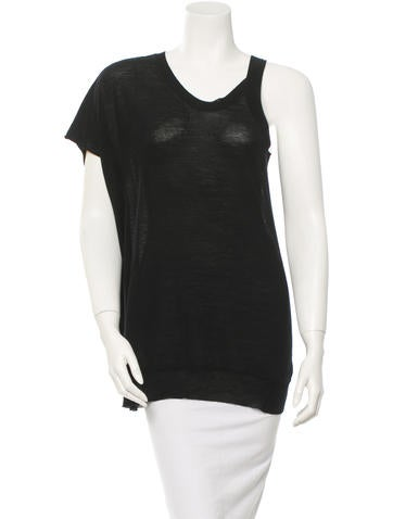 Alexander Wang Top None