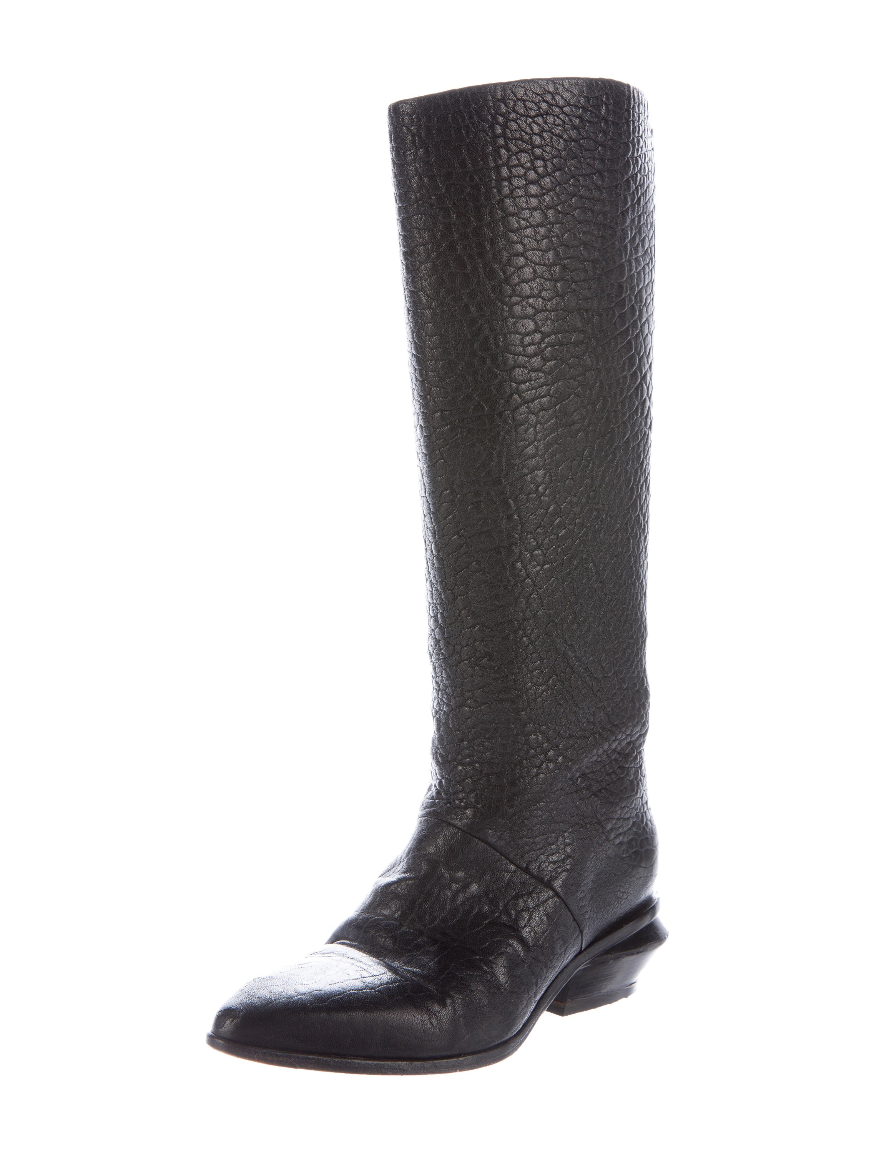 Find great deals on eBay for pointed boots. Shop with confidence.