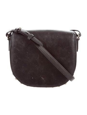 Product Name Alexander Distressed Lia Bag