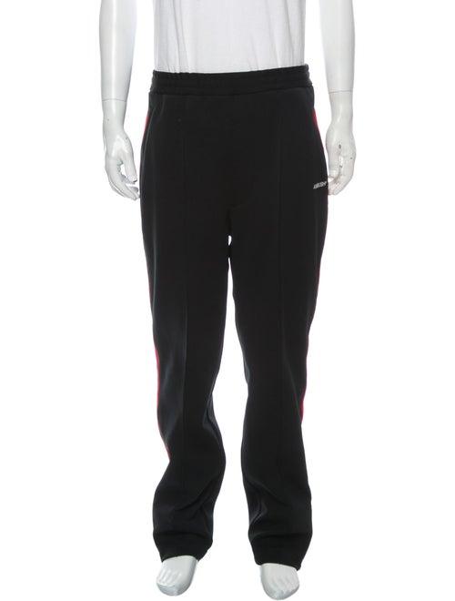 Ambush Sweatpants Black