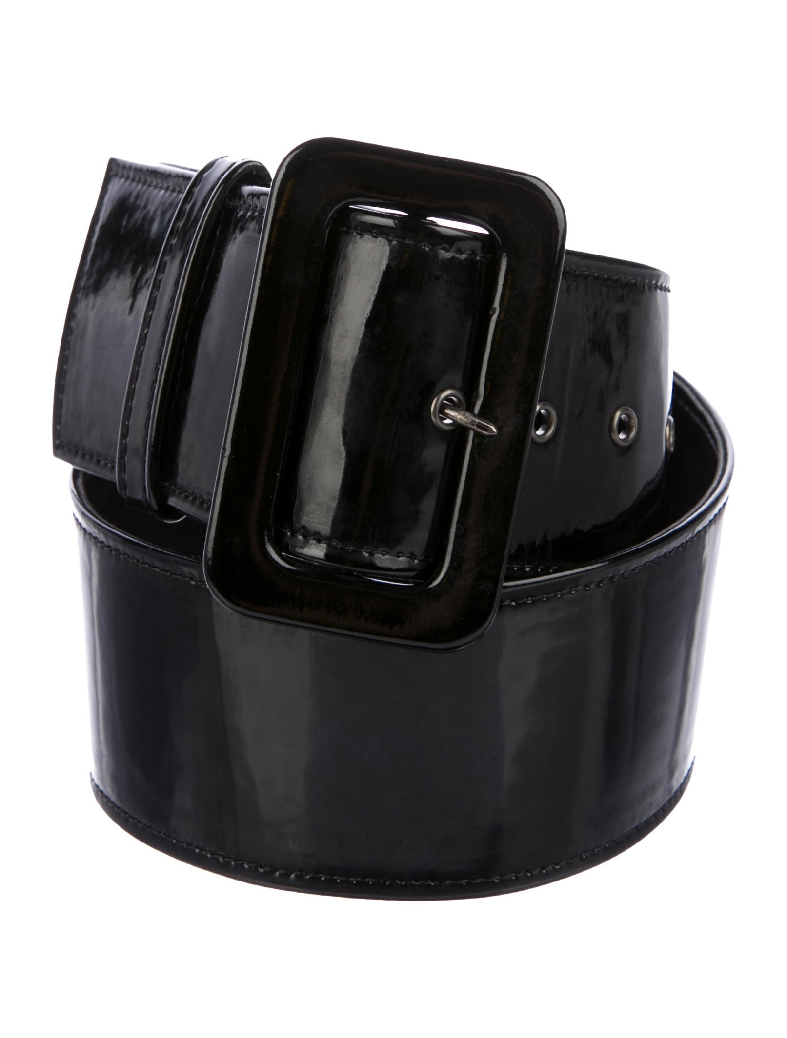 Small Leather Goods - Belts Andrew Gn rOqfFEa
