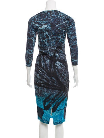 2016 Angie Dress w/ Tags