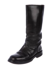 2e8f68a7352 Ann Demeulemeester Shoes