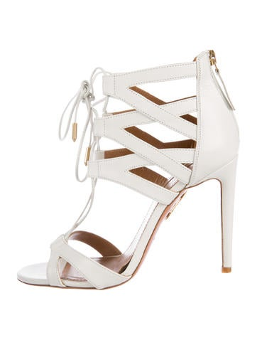 Beverly Hills 105 Sandals