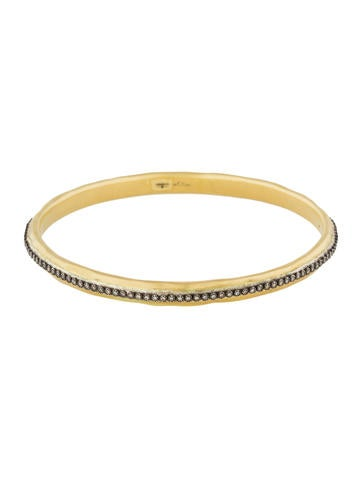 Armenta Diamond Eternity Old World Bangle  Bracelets. Ice Engagement Rings. Dimond Rings. Brand Bracelet. Metallic Pendant. Loose Sapphire. Plain Chains. Bolo Bracelet. Depression Awareness Bracelet