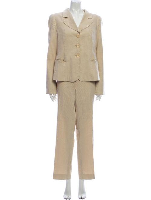 Armani Collezioni Pantsuit