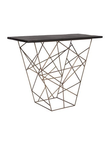 Aurora Coffee Table furthermore Shop Houzz Color Trend Charcoal Gray as well Ar Rebecca Allen together with Arteriors Liev Marble Console further Black 12 Volt Electric Wiper 2999. on marble coffee table with storage