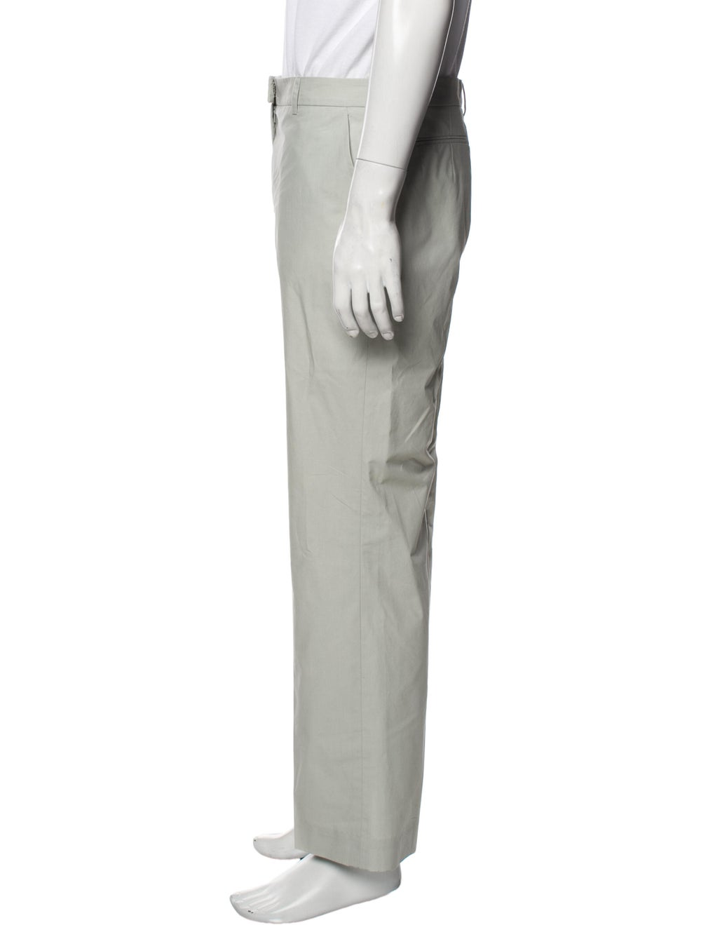 Asprey Pants Green - image 2