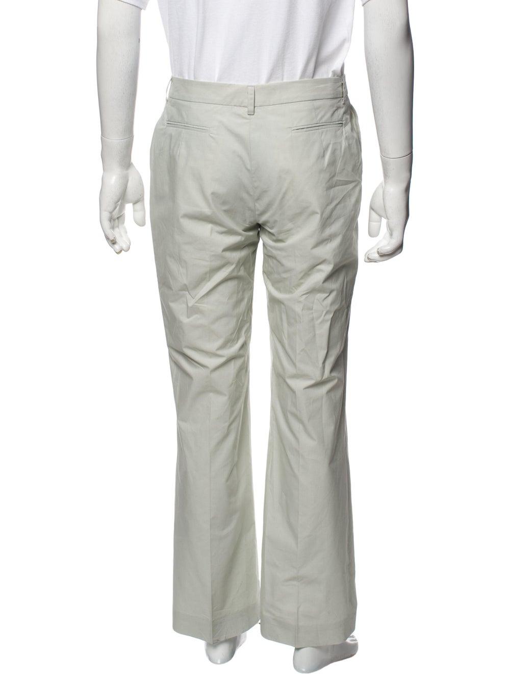 Asprey Pants Green - image 3