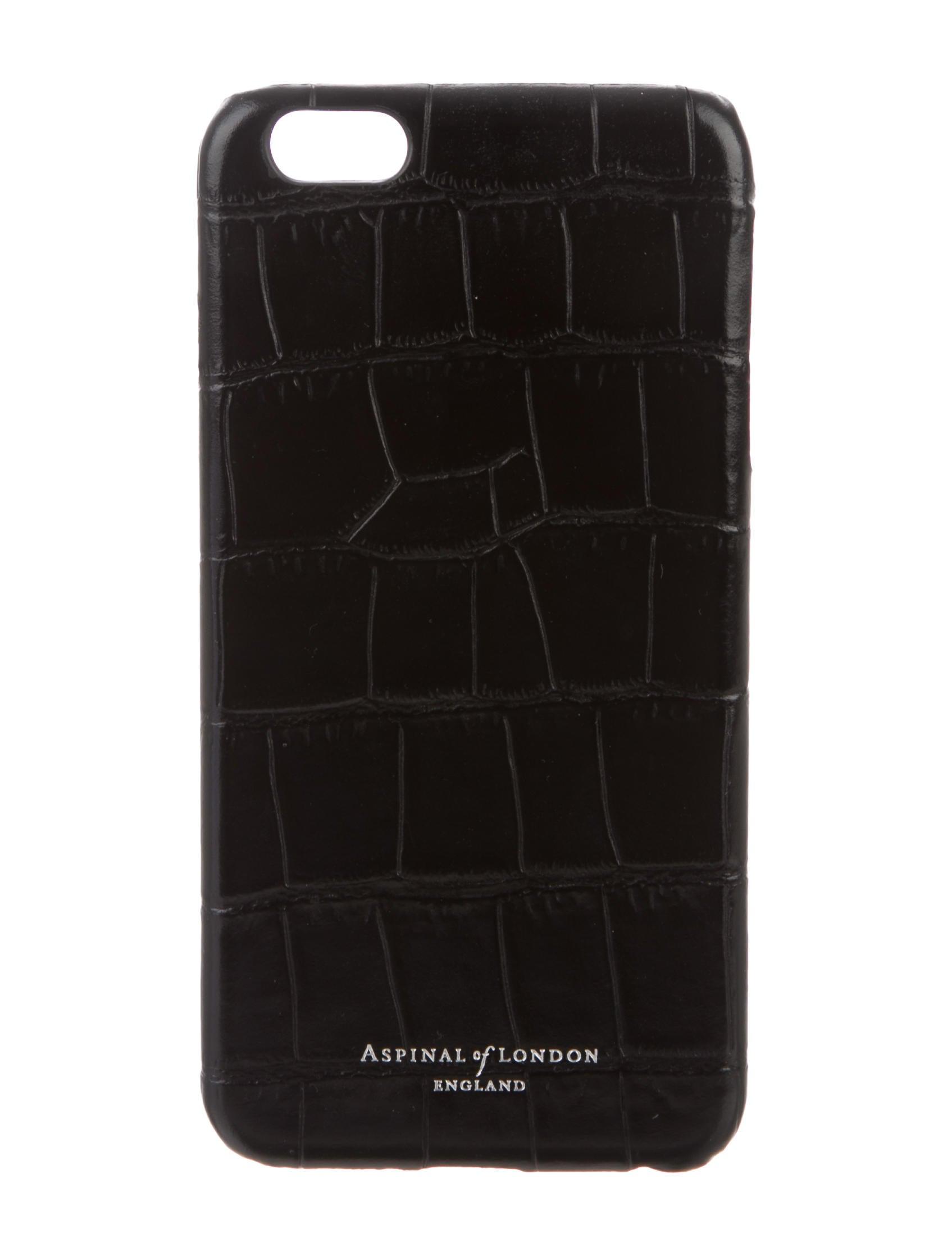 sale retailer c4a33 bf58d iPhone 7 Plus Case
