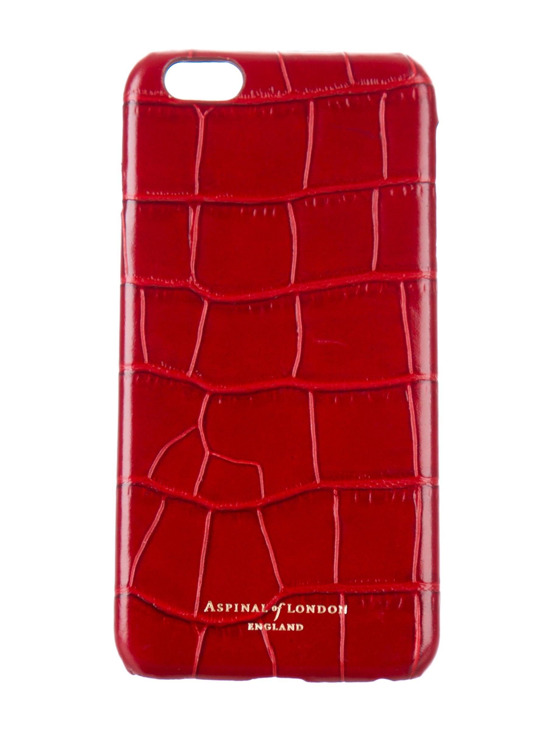 best website e5d1d 28b1a Embossed iPhone 6 Plus Case