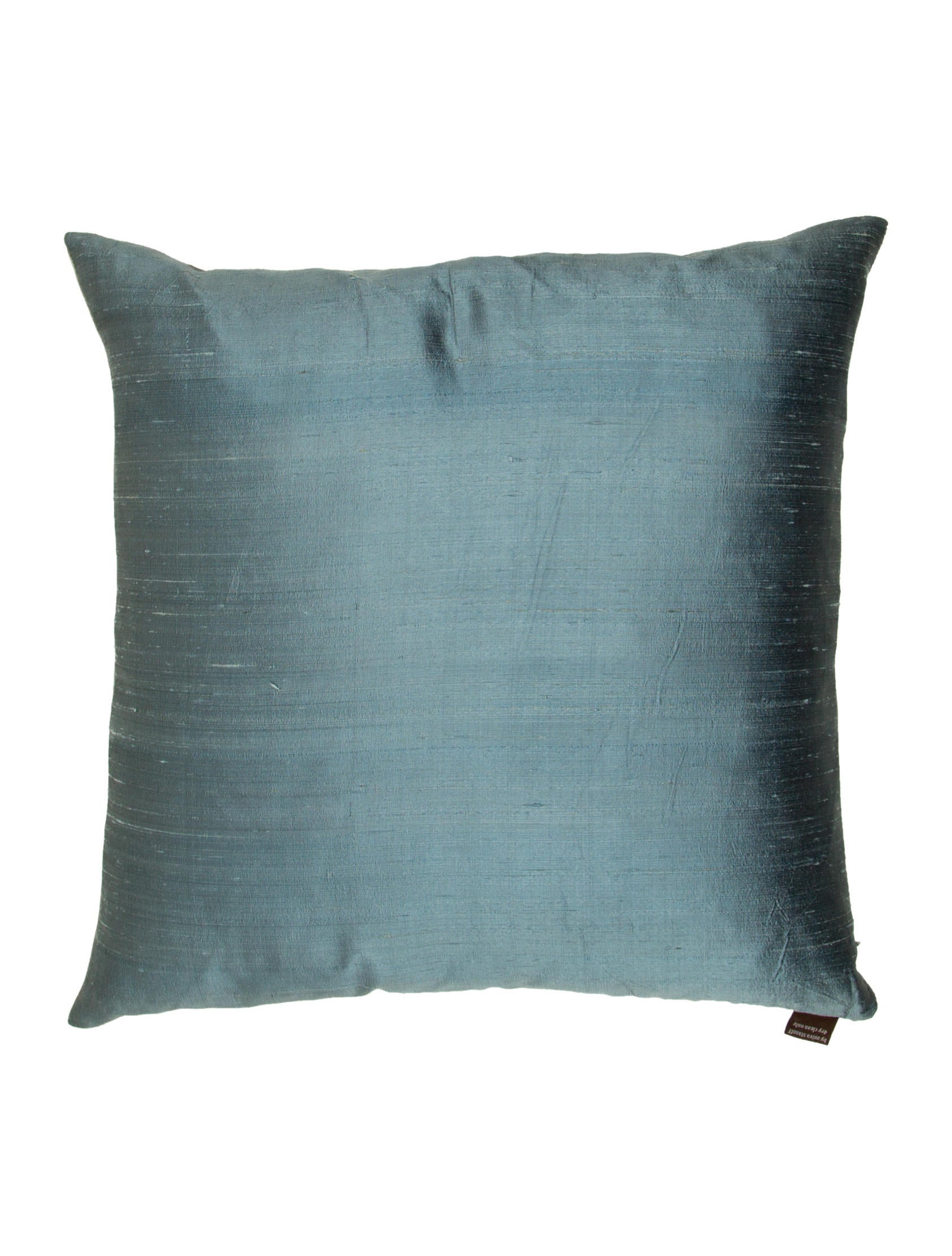 Aviva Stanoff Throw Pillow - Pillows And Throws - AVI20007 The RealReal