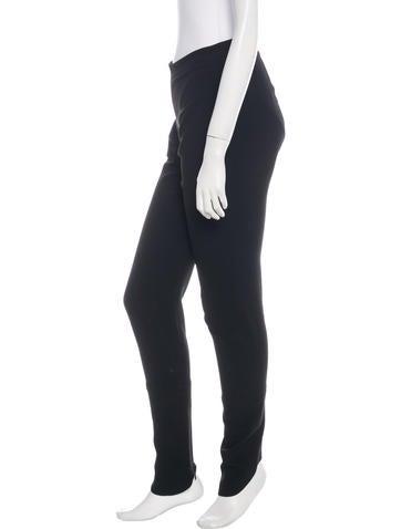 Highwaisted Skinny Pants w/ Tags