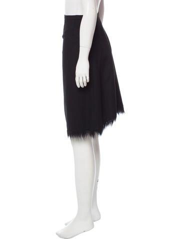 Barbara Bui Luxury Fashion The Realreal