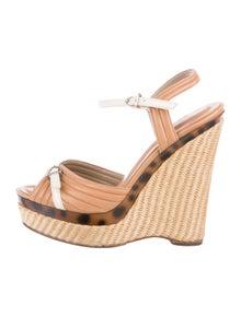 629902923 Barbara Bui Shoes
