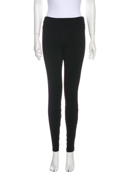 Badgley Mischka Sweatpants Black