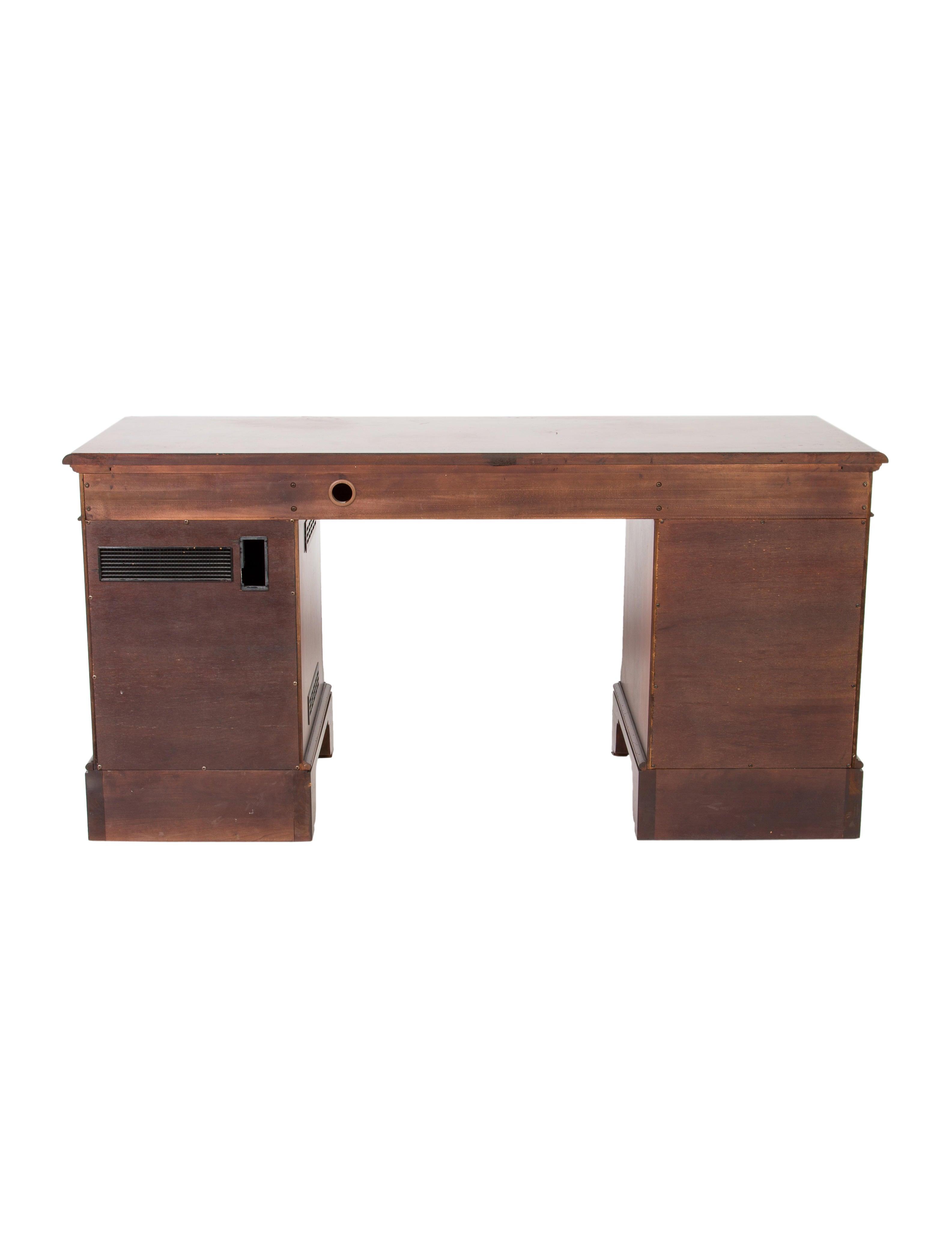 Milling Road Desk