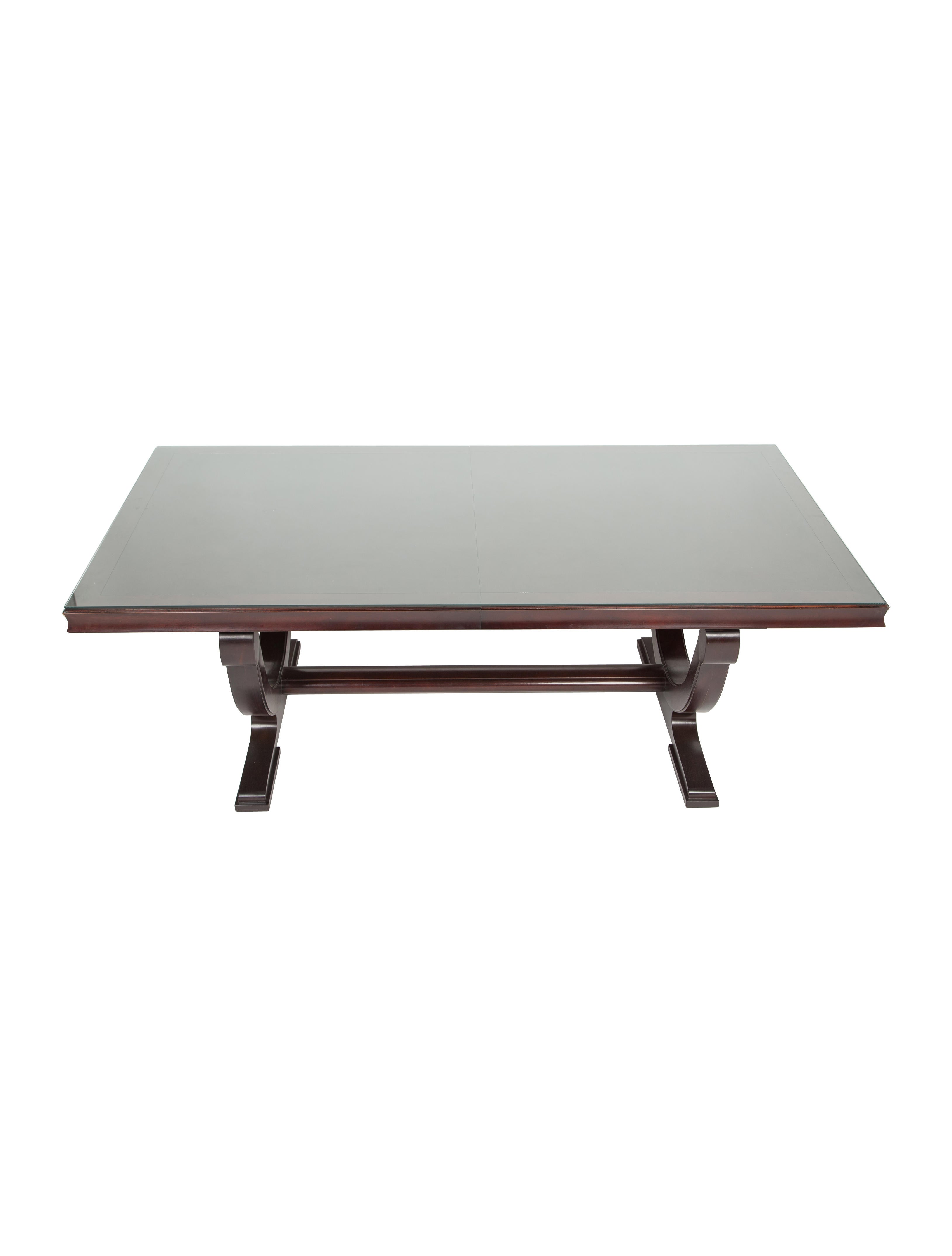 Barbara Barry Collection Dining Table
