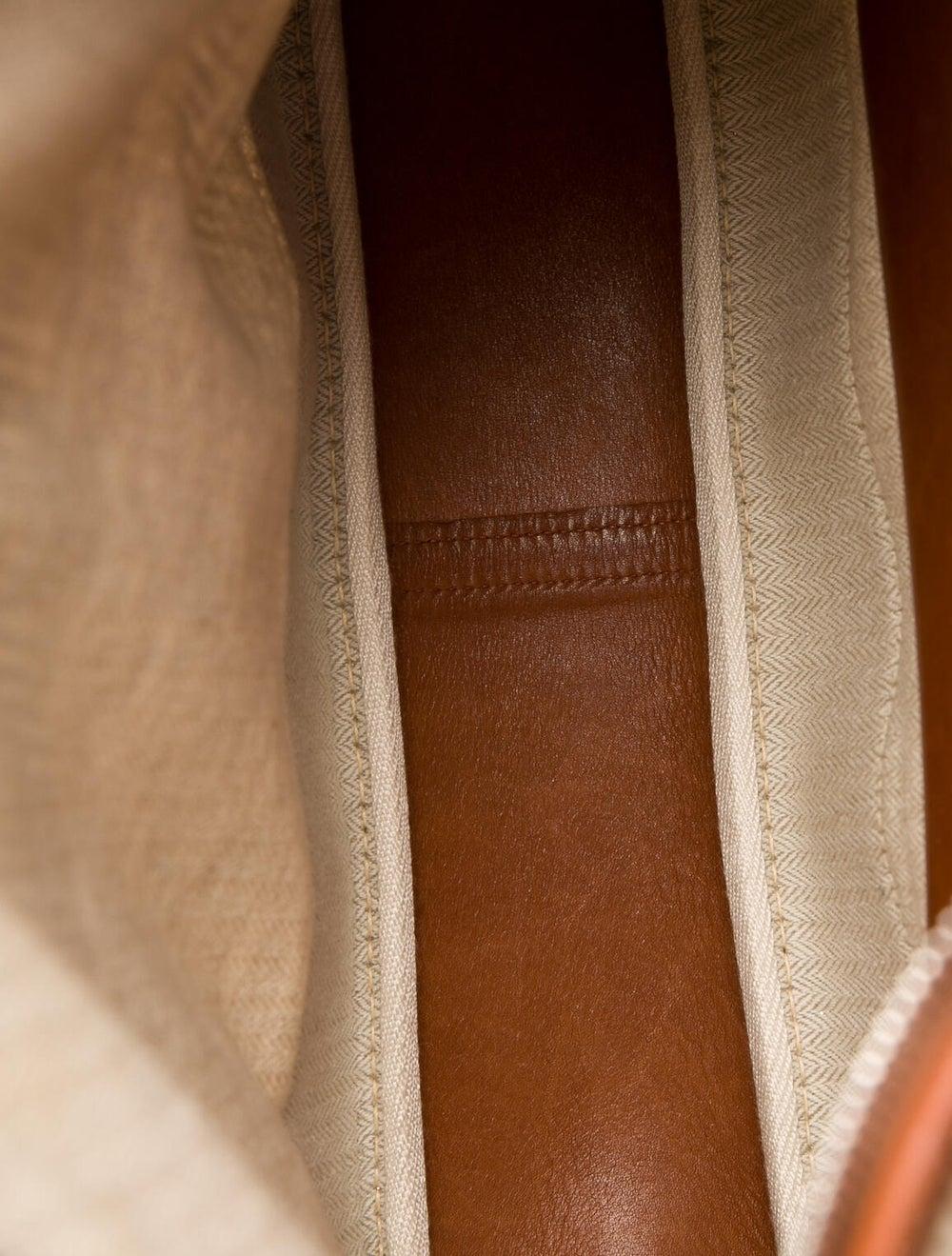 Balenciaga Speed Trainers Sock Sneakers Black - image 5