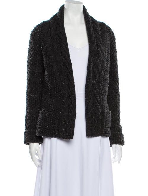 Balenciaga Vintage 2005 Sweater Wool