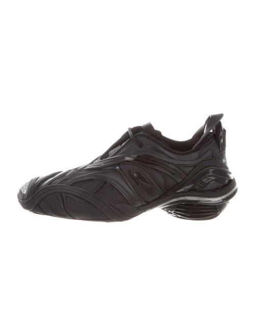 Balenciaga Tyrex Sneakers Sneakers Black