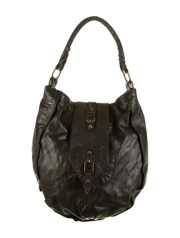 Shrug Bag