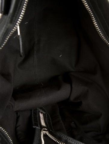 Motocross Giant Part Time Bag