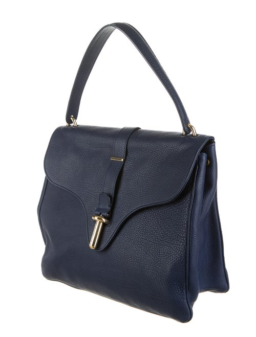 108dd4160c Balenciaga Tube Square Bag - Handbags - BAL25898