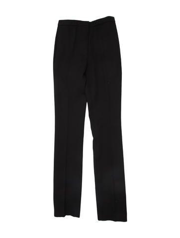 Balenciaga Pants None