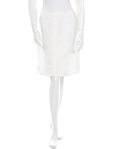 Balenciaga Skirt w/ Tags