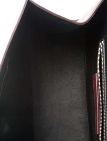 Le Dix Cartable M Bag