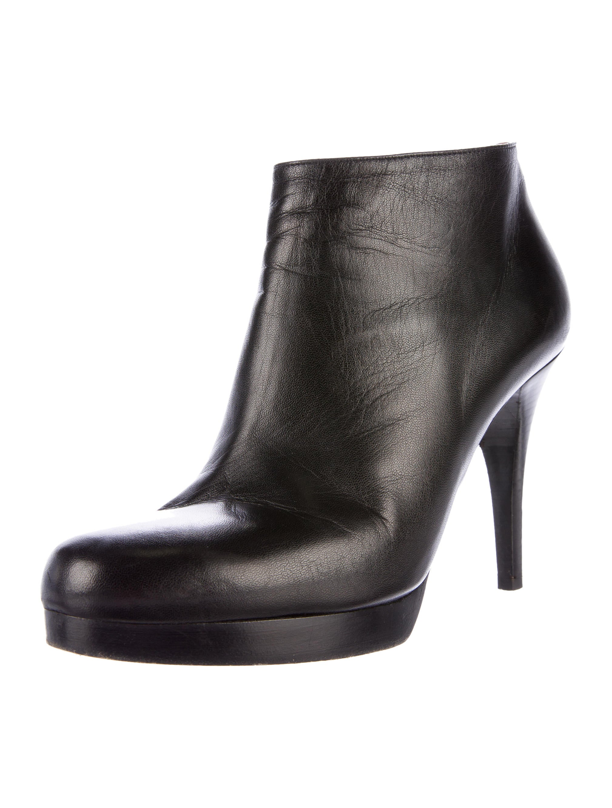 Free shipping on women's booties at mediacrucialxa.cf Shop all types of ankle boots, chelsea boots, and short boots for women from the best brands including Steve Madden, Sam Edelman, Vince Camuto and more. Totally free shipping & returns.