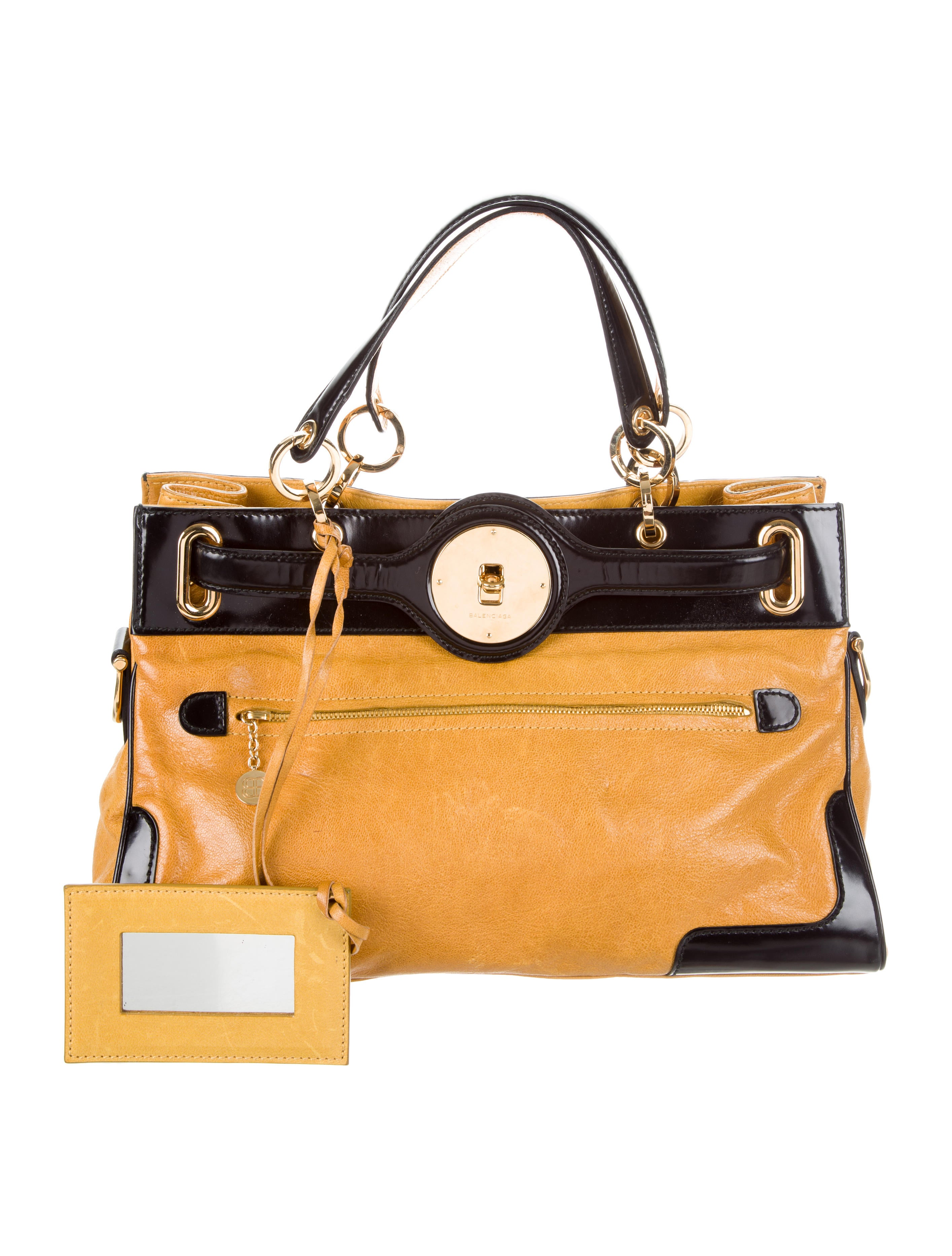3610eac6772f Balenciaga Handbags Vintage   Stanford Center for Opportunity Policy ...