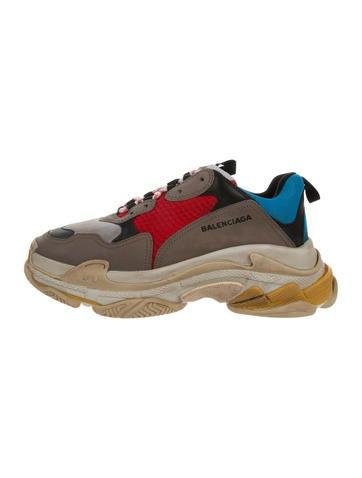 284a81c5589 Christian Louboutin Melides Casa Flat Espadrilles - Shoes - CHT96028 ...