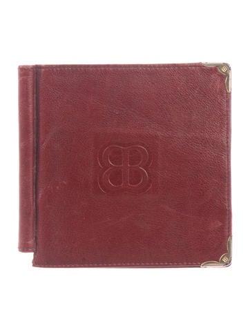 Gucci leather business cardholder accessories guc188372 the product namebalenciaga leather card case colourmoves