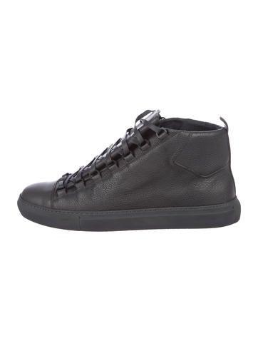 Balenciaga Shoes  867b3cba0