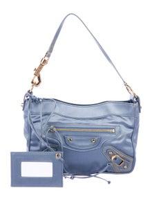 61ff0af1cd72 Balenciaga Handbags