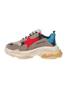 b16ef5c5ee82 Balenciaga Shoes