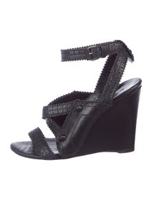 ee8790567911 Balenciaga Sandals