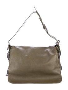 78845a681249 Balenciaga Handbags