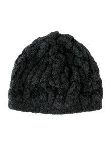6e086916e567d Balenciaga Hats