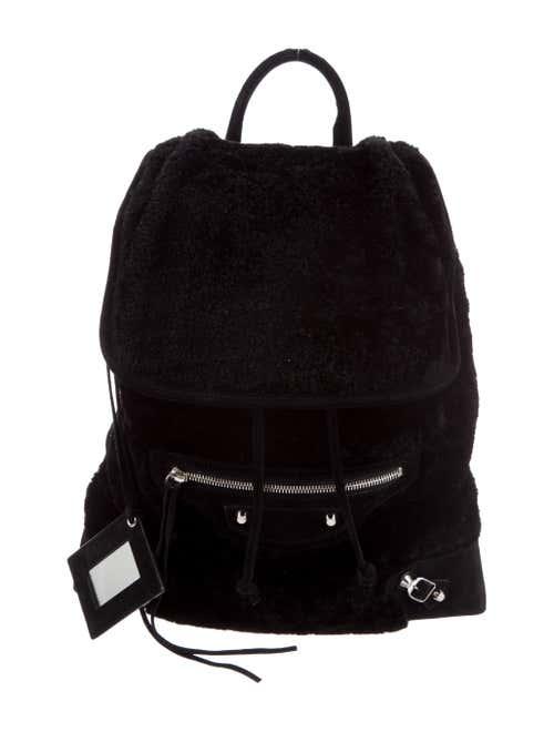 dd7a5713effb79 Luxury consignment sales. Shop for pre-owned designer handbags ...