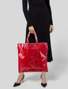 37b5110913 Balenciaga Handbags | The RealReal