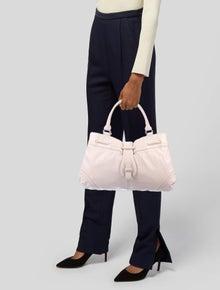 e2826bbc5b6 Balenciaga Handbags | The RealReal