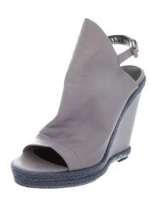218d4e5353c Balenciaga Sandals | The RealReal