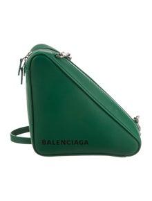 bb89c68a0edcf Balenciaga Handbags | The RealReal