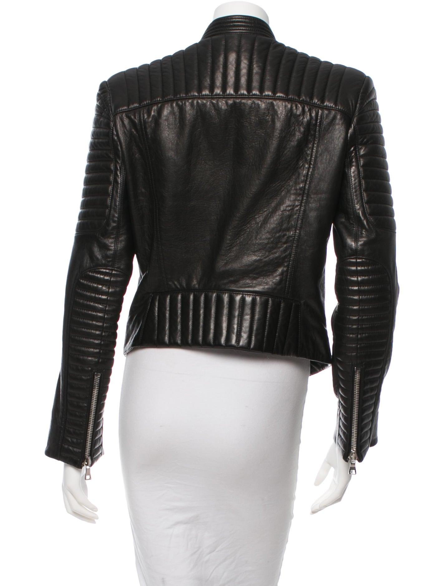BALMAIN LONG WOMEN'S SUIT JACKETS COAT JEANS SHOES $ Last purchased about 13 hours BALMAIN LEATHER BLACK JACKETS COAT OUTERWEAR $ Bought by 5+ BALMAIN LONG STYLE WOMEN'S DRESS DUST COAT JACKETS $ Bought by 5+ BALMAIN Women's Retro style cotton suit jacket Slim.